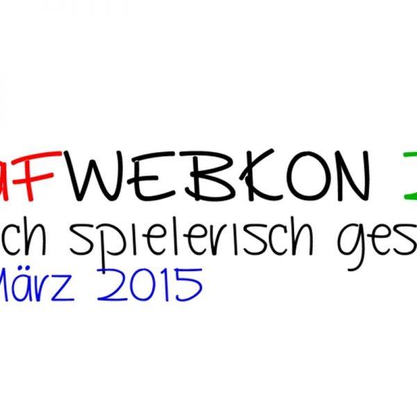 Dafwebkon2015 Fuer Banner 177x800