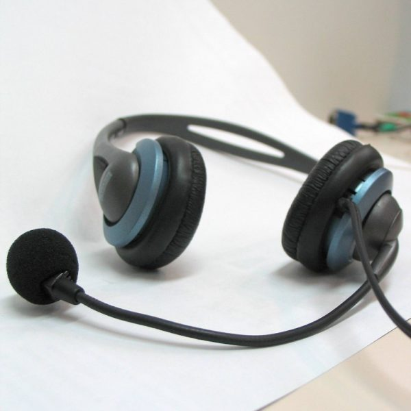 Headset Morguefile Free Andyk 768x1024
