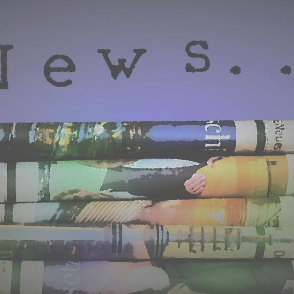 Newspaper 973049 1280 Cc0 Pixaby Bearbeitet