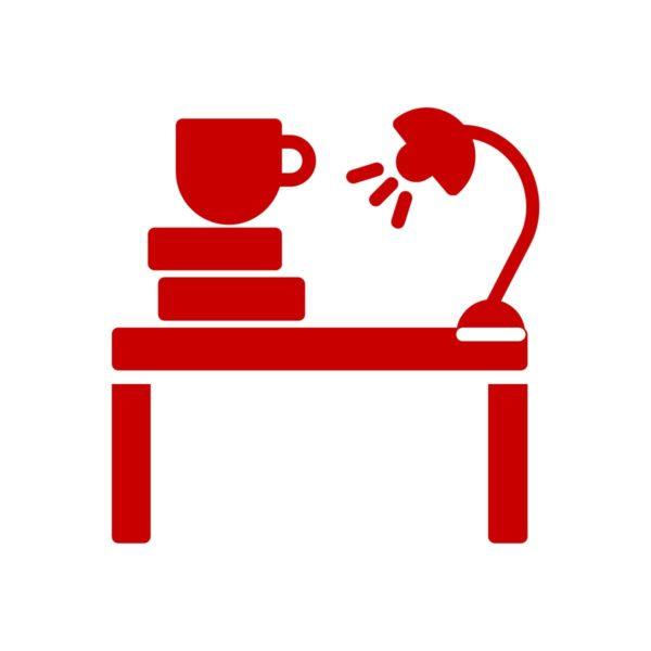 Noun Workplace 2105213