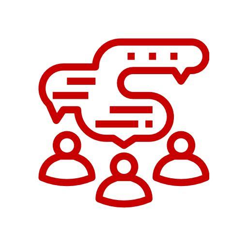 Noun Group Talk 2648567